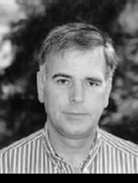Dieter Kremer