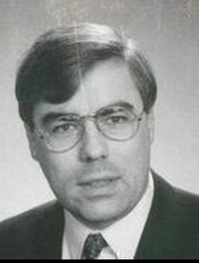 <b>Michael Reinhardt</b> - 2134