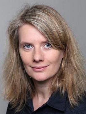 Babette Dellen - 6018